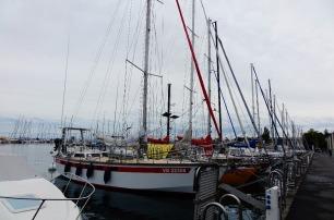 4.1442153604.the-marina