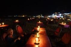 5.1452514338.patnem-beach-gloria-at-table