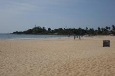 5.1452514338.patnem-beach-looking-north