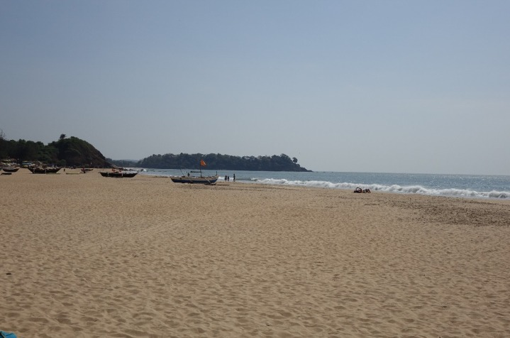 5.1452514338.patnem-beach-looking-south
