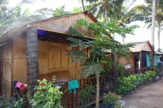 5.1452673167.salida-del-sol-beach-huts