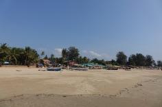 5.1452880882.patnem-beach