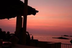 5.1452960592.2-sunset