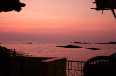 5.1452960592.3-sunset