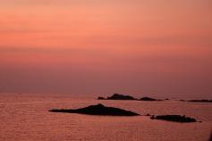 5.1452960592.colomb-bay-sunset-from-boomshankar