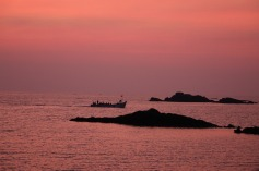 5.1452960592.fishing-at-sunset