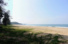 5.1453481672.talpona-beach-looking-north