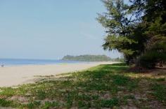 5.1453481672.talpona-beach