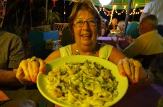 5.1453590257.maureen-with-her-pasta-mega-portions