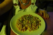 5.1453590257.pasta-with-prawns-and-courgettes-magic-view