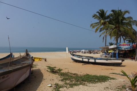 5.1453655185.benaulim-beach