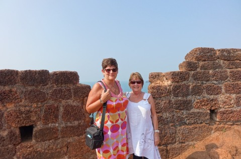 5.1453655185.maureen-and-me-on-the-battlements