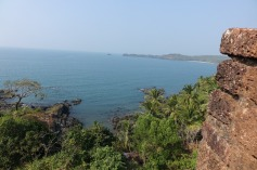 5.1453655185.view-from-cabo-di-rama-fort