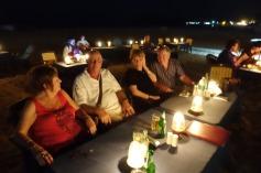 5.1453931389.dinner-at-nirvana