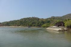5.1454022803.1-river-scenery