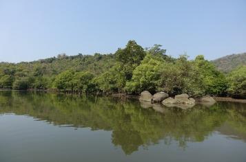 5.1454022803.river-scenery