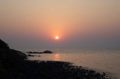 5.1454193681.sunset