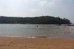 5.1454690071.bob-in-the-turtle-beach-lagoon