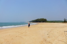 5.1454690071.turtle-beach