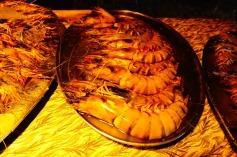 5.1455404875.jumbo-prawns