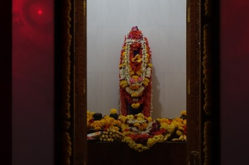 5.1455404875.the-god-inside-garlanded