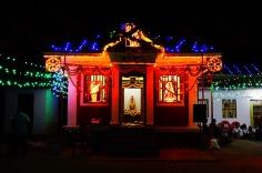 5.1455404875.the-village-temple