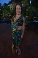 5.1455661255.amelia-in-her-lovely-sari
