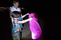 5.1455868719.amelia-and-her-pink-heart-shaped-lantern