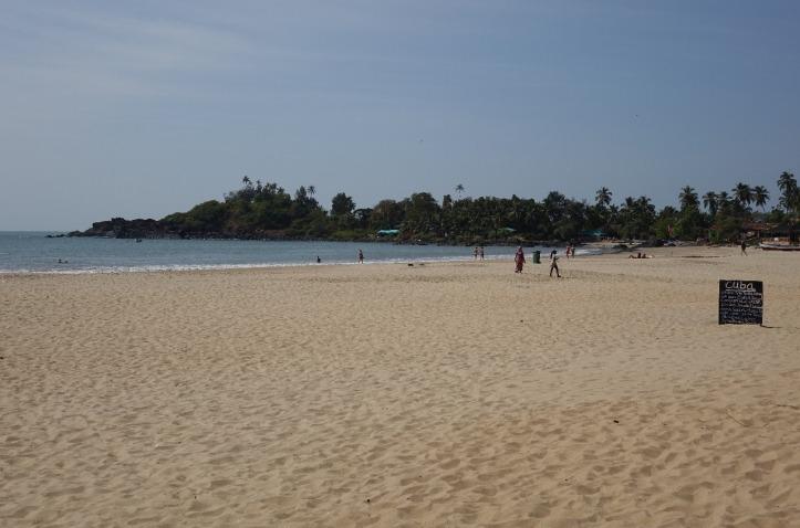 5.1456005895.patnem-beach