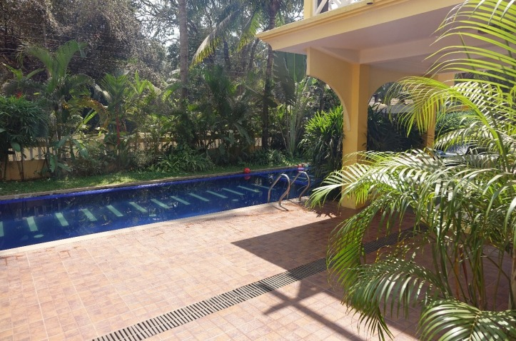 5.1457191924.swimming-pool-filled-again