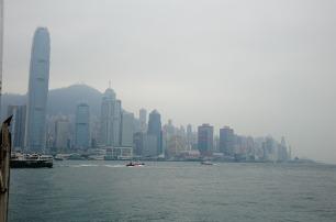 3.1458063207.hong-kong-island-from-s