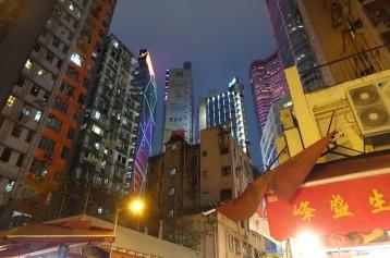 3.1458063207.wanchai-skyline