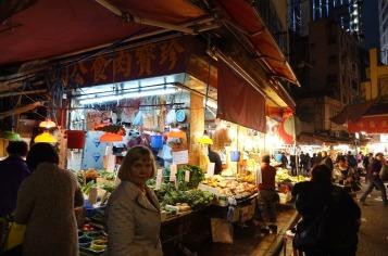 3.1458063207.wanchai-street-food-market