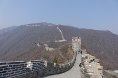 3.1458584594.3-great-wall
