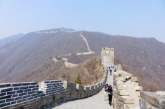 3.1458584594.4-great-wall
