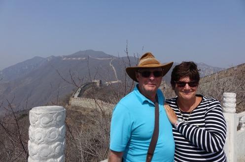 3.1458584594.bob-and-i-at-the-great-wall-of-china