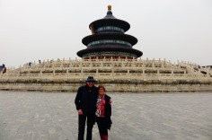 3.1458680489.2-temple-of-heaven