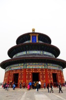 3.1458680489.8-temple-of-heaven