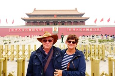 3.1458680489.bob-and-i-the-forbidden-city-beijing