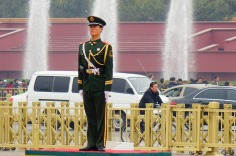 3.1458680489.chinese-soldier