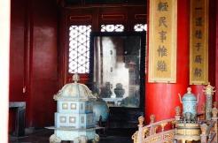 3.1458680489.interior-palace