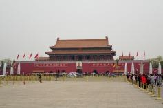 3.1458680489.mao-on-tianemen-gate