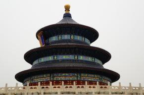 3.1458680489.temple-of-heaven-no-nail-construction