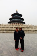 3.1458680489.temple-of-heaven