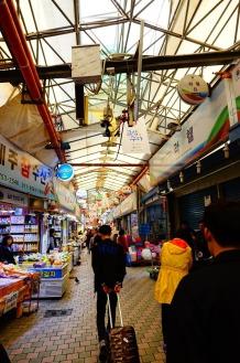 3.1458866212.dongmun-market-jeju