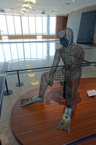 3.1458866212.haenyeo-museum-lady-diver