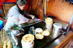 3.1458866212.korean-pancake-street-vendor