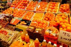 3.1458866212.orange-products