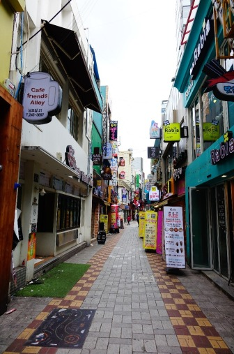 3.1458911042.busan-side-street