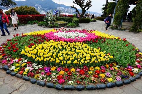 3.1459027436.glover-garden